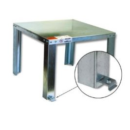 Holdrite Quick Stand for Water Heaters
