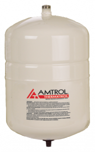 Amtrol Therm-X-Span® Tank