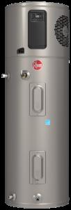 Rheem® Hybrid Electric Water Heater